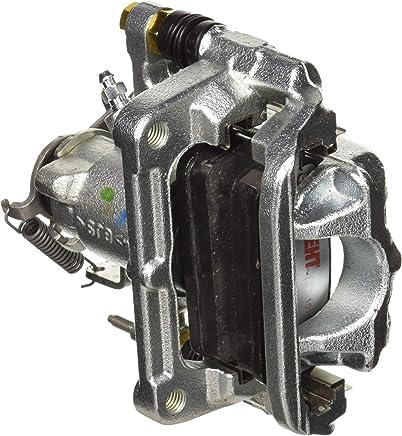 Raybestos RC12042C RPT Rust Prevention Technology Brake Caliper Bracket