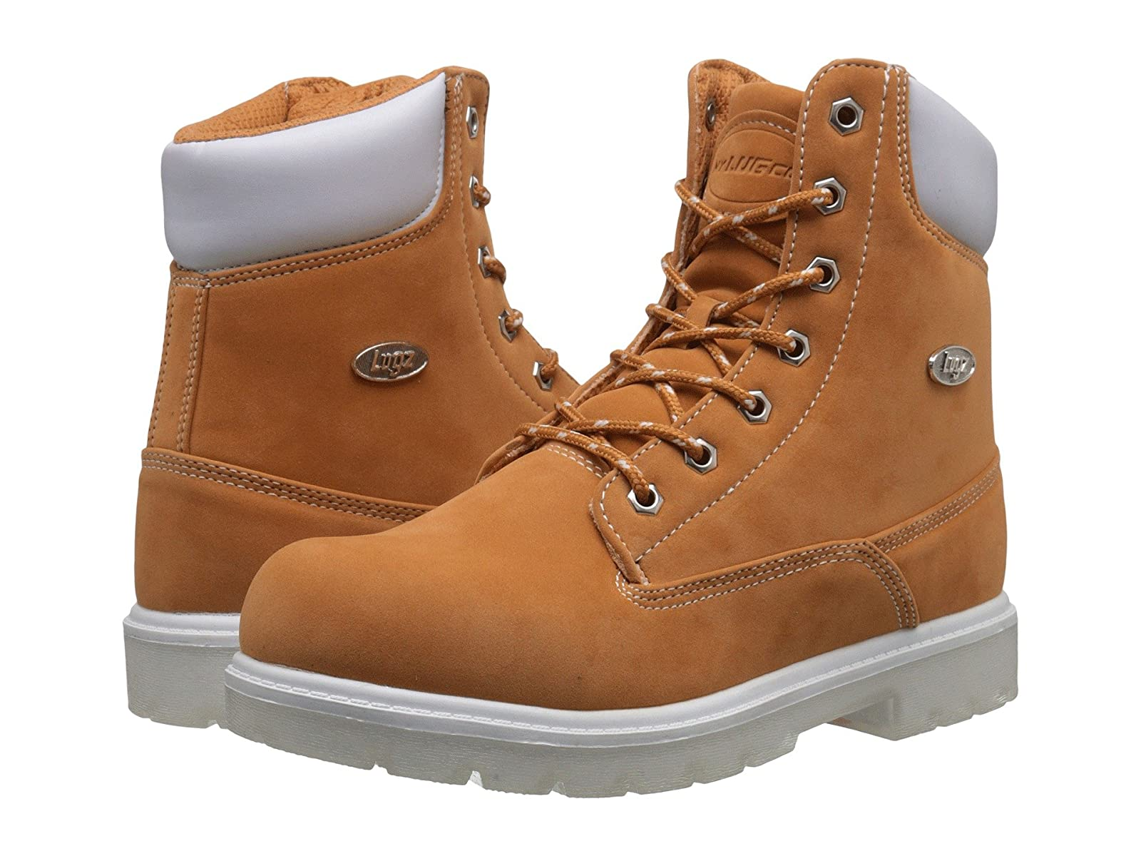 Lugz Empire Hi TLCheap and distinctive eye-catching shoes