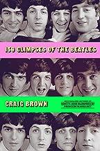 150 Glimpses of the Beatles Pdf