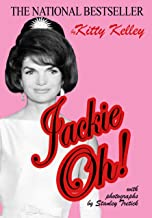 Best jackie o quotes Reviews