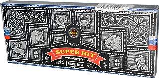 Sai Baba SUPERHIT100GM Super Hit Incense