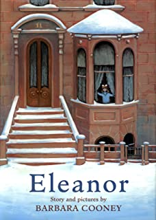 Best pictures of eleanor roosevelt Reviews