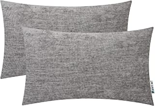 Best gray couch pillows Reviews