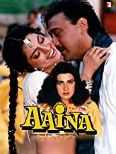 aaina movie