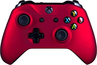 Best crazy xbox 360 controller Reviews