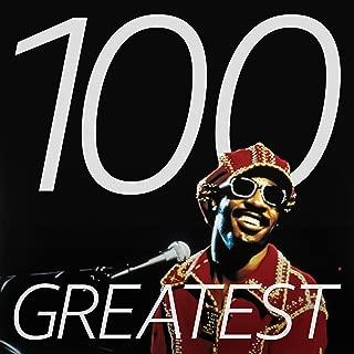100 Greatest '70s R&B Songs