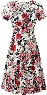 Best dresses for senior ladies Reviews