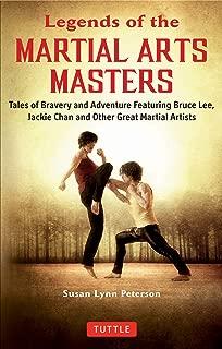 Best master lee martial arts Reviews
