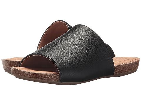 Me Too Nella Sandals nYBkdP