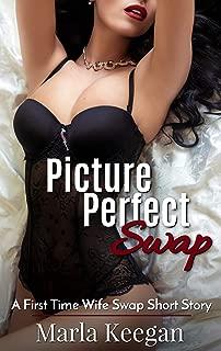 Best fotos de esposas calientes Reviews