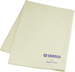 雅马哈 YAMAHA 聚合物交叉 L COTTON PCL3