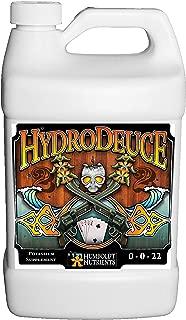 Hydro Deuce 1Gal