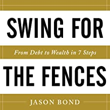 Best jason bond books Reviews