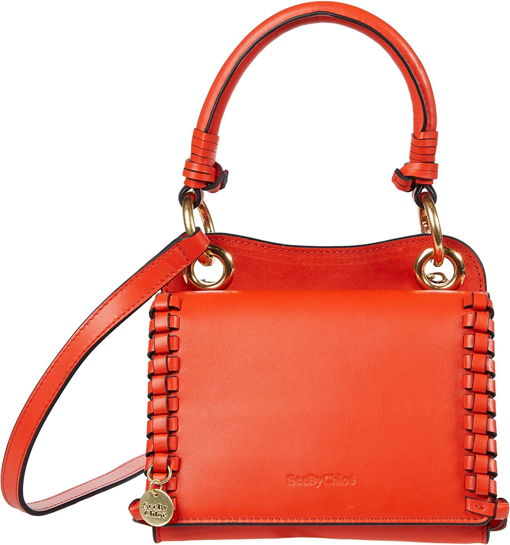See by Chloe Max 50% OFF Tilda Bag Mini store