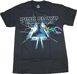 ad5eaee2 Amazon.com: pink floyd - Shirts / Clothing: Clothing, Shoes & Jewelry