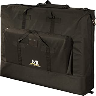 MT Massage Standard Carrying Case for 30