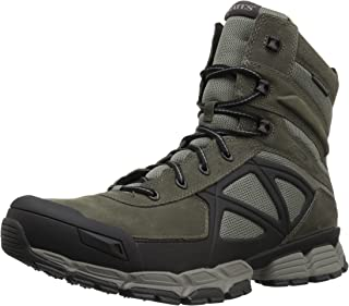 Men's Velocitor Fx Military and Tactical Boot
