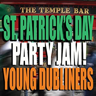 Best the young dubliners the foggy dew Reviews