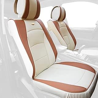 Best 2008 volkswagen passat luxury Reviews