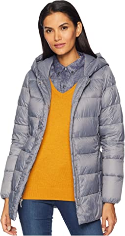002872124 Women s Down and Insulated Coats