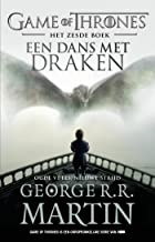 Een dans met draken (Game of Thrones Book 6)