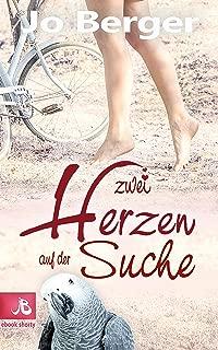 Zwei Herzen auf der Suche (German Edition)