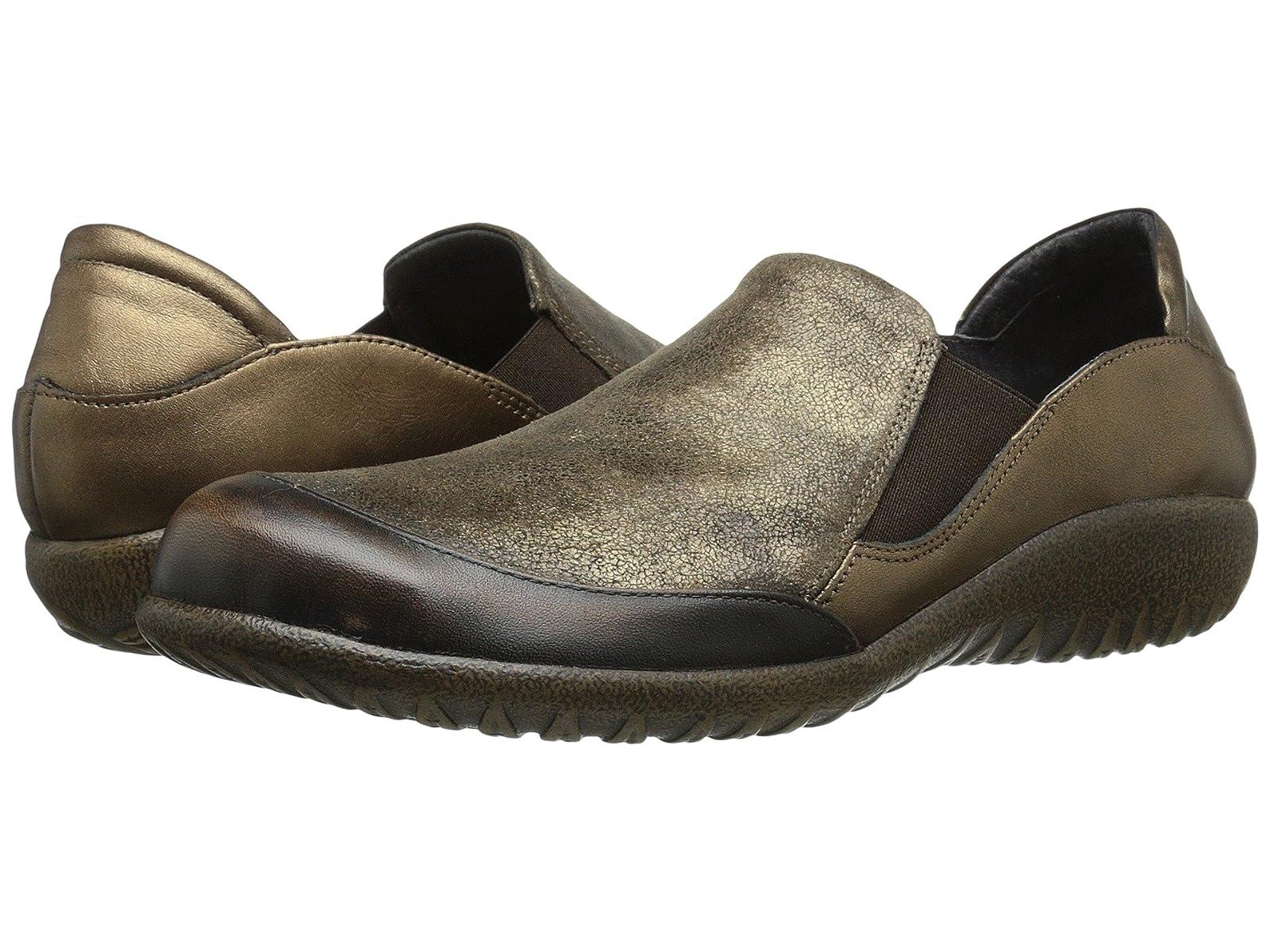 Naot MoanaCheap and distinctive eye-catching shoes