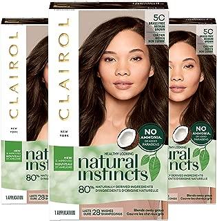Best vidal sassoon hair colour chart Reviews
