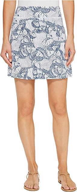 Fresh Produce - Daybreak City Skort