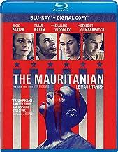 The Mauritanian - Blu-ray + Digital
