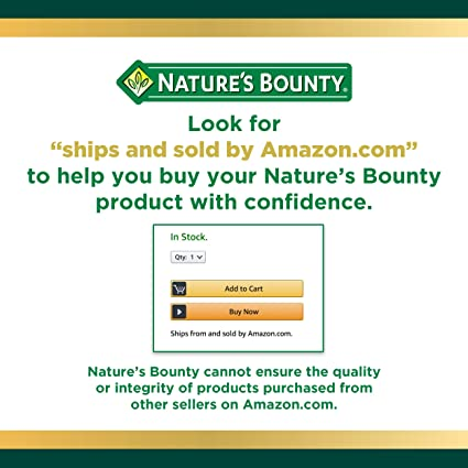Nature's Bounty Ginkgo Biloba Pills and Herbal Supplement, Supports Brain Function and Mental Alertness, 120mg, 100 Capsules