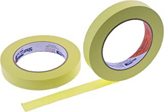 Best special adhesive tape Reviews
