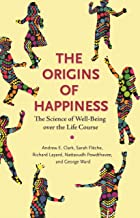 origin of happiness