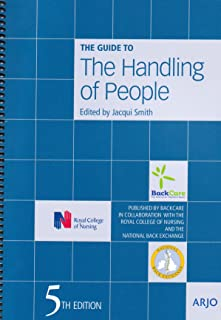 The Guide to Handling People