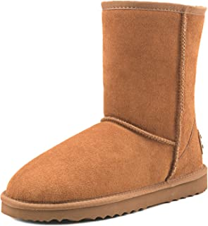 Best ugg boots sale bailey button Reviews