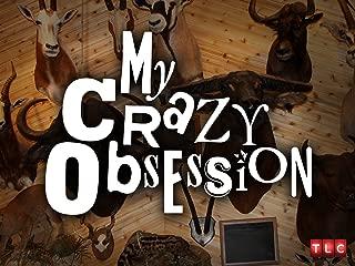 My Crazy Obsession Season 2