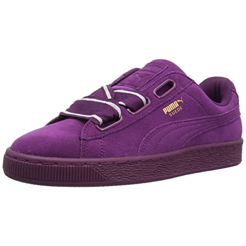 online store ac4ee c2d91 Purple Pumas: Amazon.com