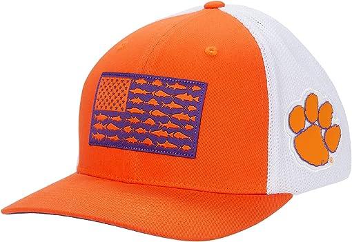 CLE Spark Orange