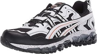 Women's Gel-Nandi 360 Running Shoes