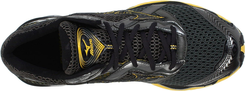 Mizuno Mens Wave Creation 12 Running Shoe