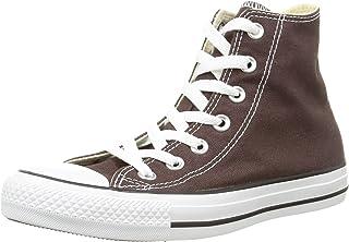 3917876f00 Amazon.it: converse all star alte - 20 - 50 EUR / Scarpe: Scarpe e borse
