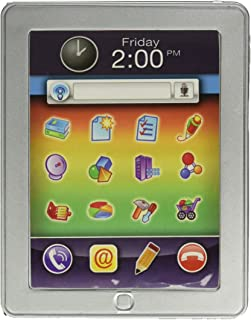Kid Tech Phone Pad Educational Cellphone Toy