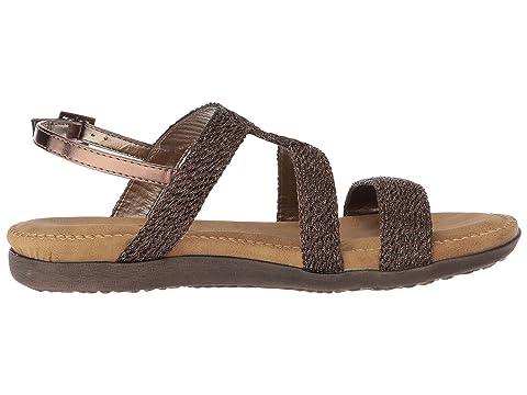 men/women VOLATILE Magdalena Sandals design Rich design Sandals b4c42d