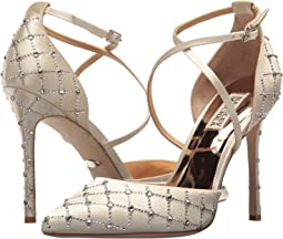 Badgley Mischka Shiloh