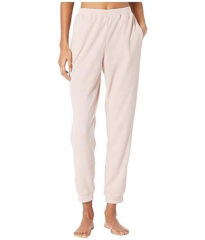 Skin Whitley Pants (Primrose) Women
