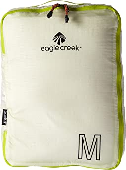 Eagle Creek Pack-It Specter Tech™ Cube Set XS/S/M