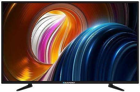 Blaupunkt 109cm (43 inch) Full HD LED TV(BLA43AF520)