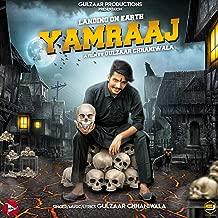 yamraaj mp3