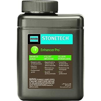 Laticrete Stonetech Enhancer Pro Sealer - 1-Pint