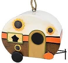 Best retro camper birdhouse Reviews